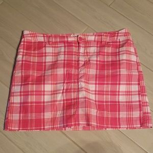 St.Johns Bay Skort Size 16
